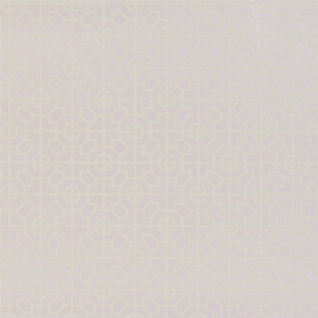 Английские обои Designers guild,  коллекция Naturally III, артикулP535/05