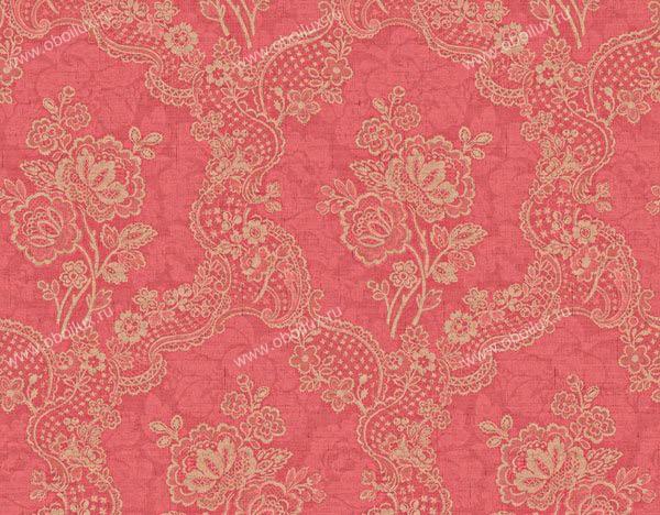 Американские обои Wallquest,  коллекция Springtime Cottage, артикулCG30215