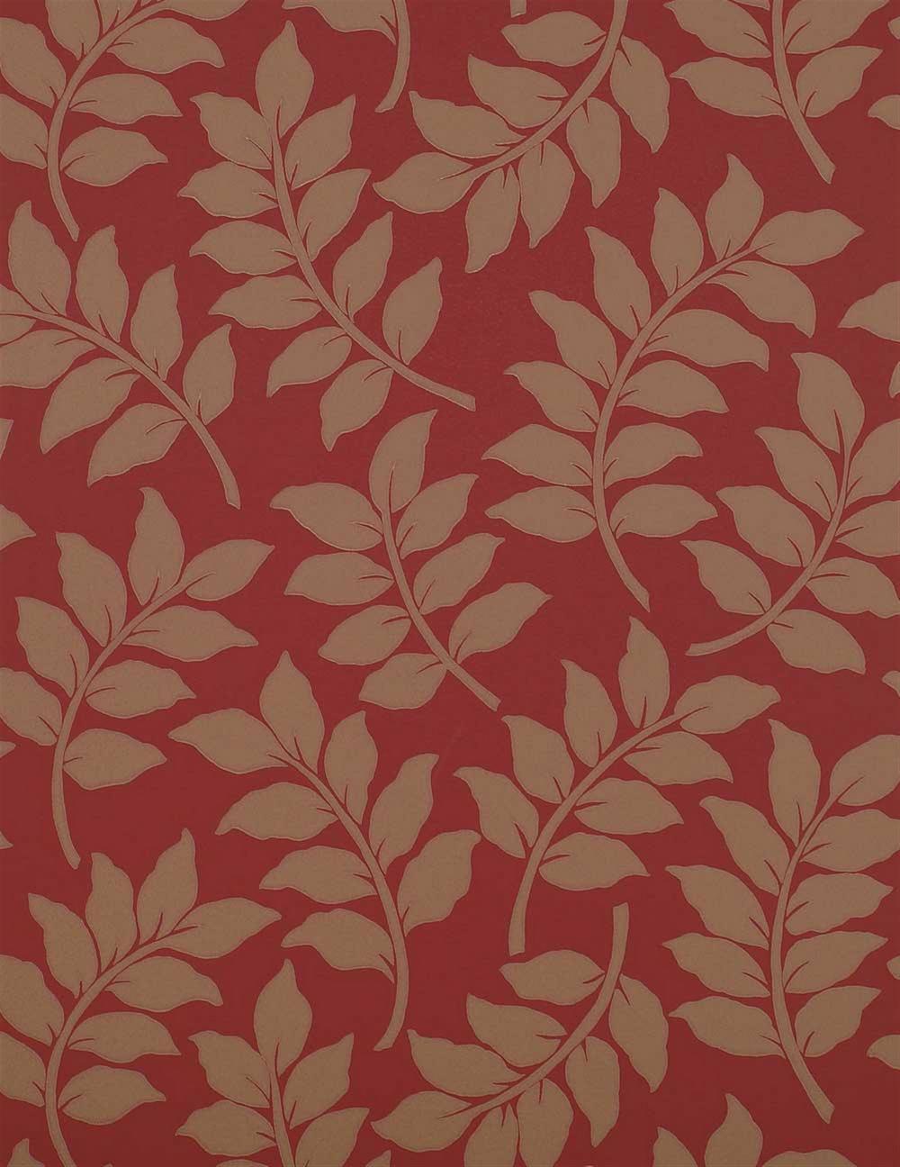 Английские обои Linwood,  коллекция Tivoli, артикулLW011/8