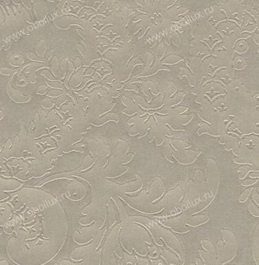 Итальянские обои Giardini,  коллекция Pura Seta, артикулPS1052