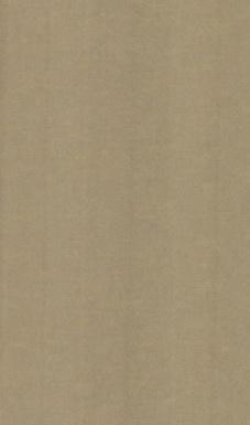 Американские обои Art Design,  коллекция Serene, артикул62-65827