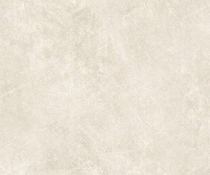 Канадские обои Aura,  коллекция Silk&Textures, артикулOH48846