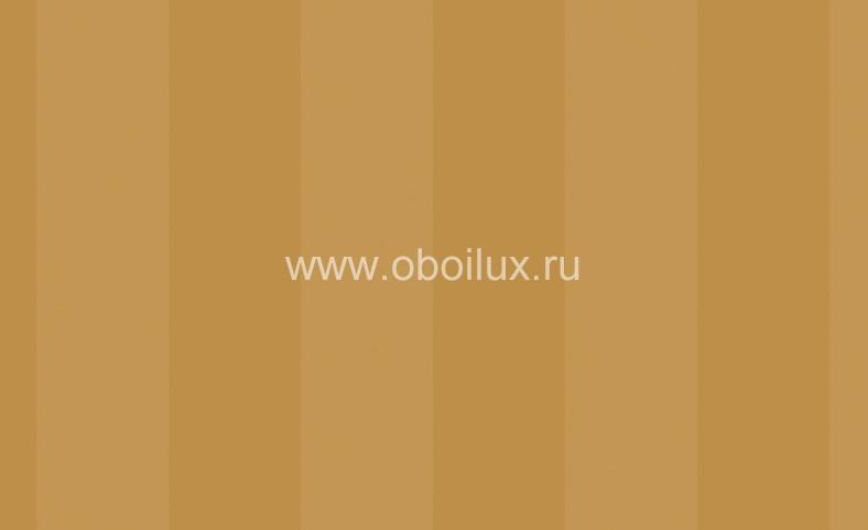 Шведские обои Borastapeter,  коллекция Plain Stripes, артикул7360