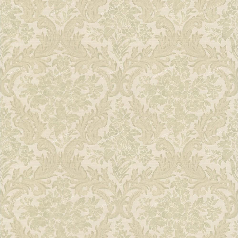 Американские обои Fresco,  коллекция Simply Satin, артикул990-65060