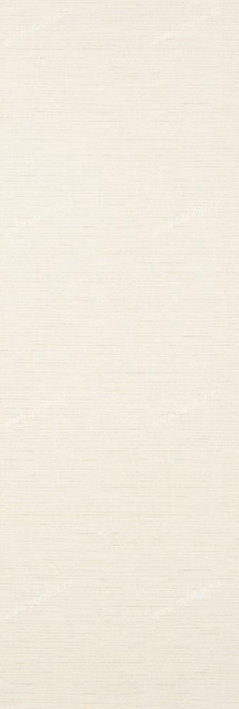 Английские обои Designers guild,  коллекция Savine, артикулP625/01