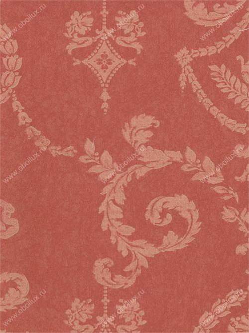 Американские обои Wallquest,  коллекция Victoria Lane, артикулHC91501