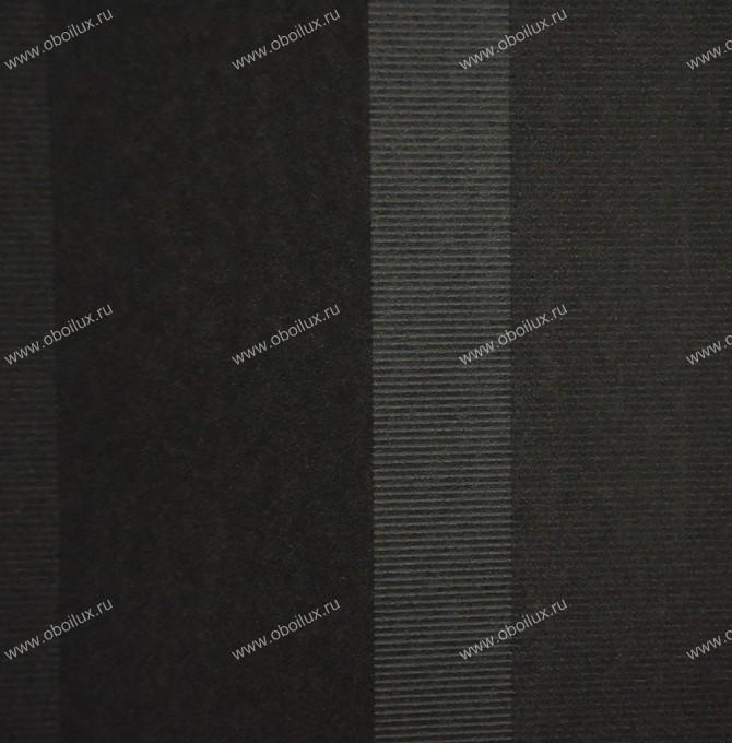 Бельгийские обои Khroma,  коллекция Piano, артикулPIA706