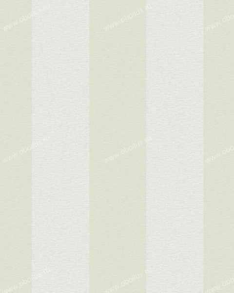 Бельгийские обои Khroma,  коллекция Square, артикулSQU701