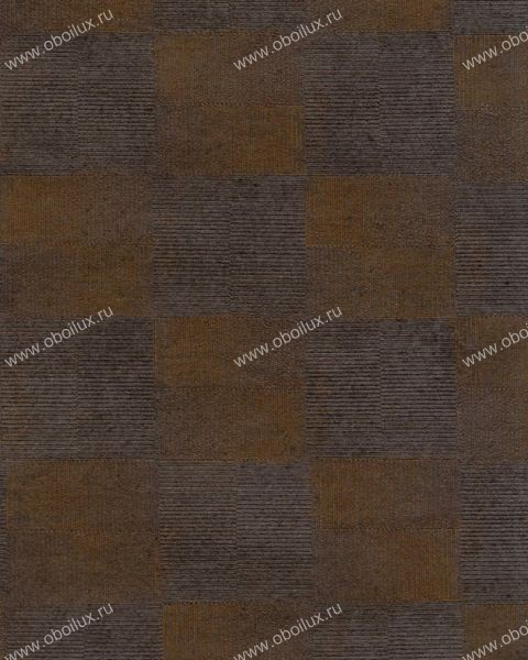 Французские обои Casamance,  коллекция Select 2, артикулS2-912-29-75
