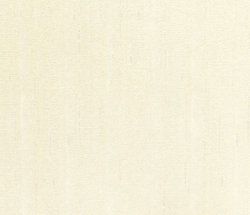 Обои  Eijffinger,  коллекция Westminster 2012, артикул320208