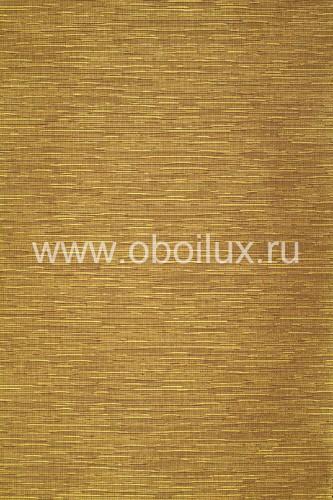 Бельгийские обои Omexco,  коллекция Helium, артикулDUA311