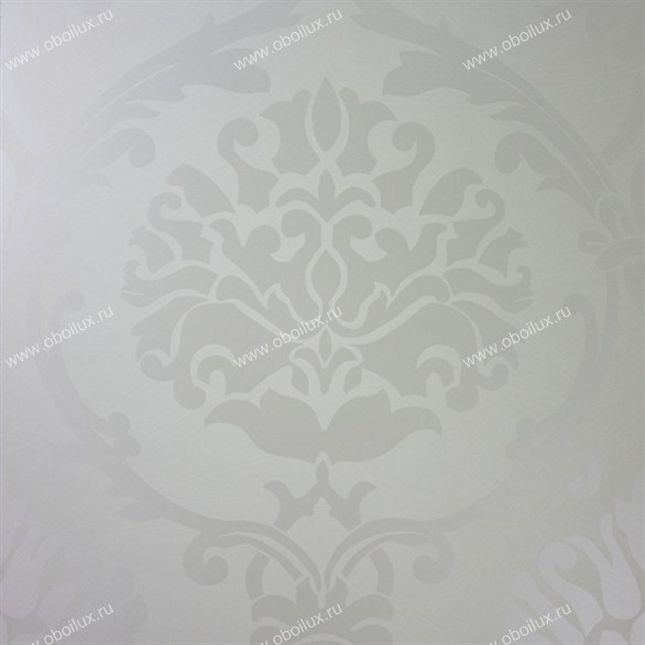 Английские обои Nina Campbell,  коллекция Wallpaper Album III, артикулNCW3712-03