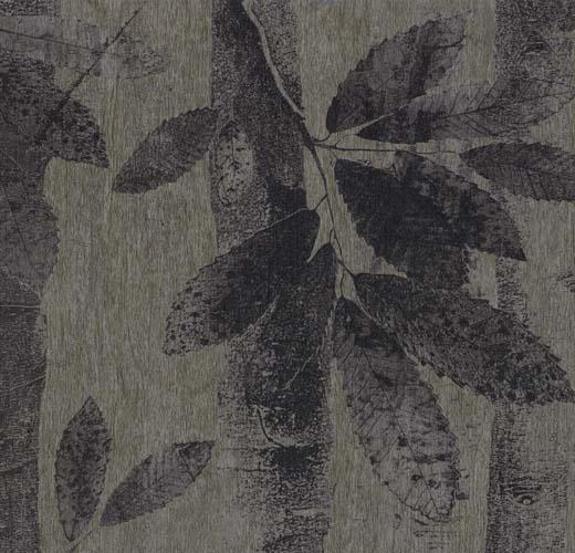 Английские обои Fardis,  коллекция Splendore, артикул10316