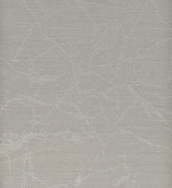 Итальянские обои Selecta Parati,  коллекция Samarkanda, артикулSE125054
