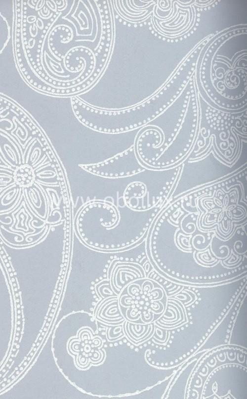 Американские обои York,  коллекция Candice Olson - Fine wallpapers, артикулCO2028