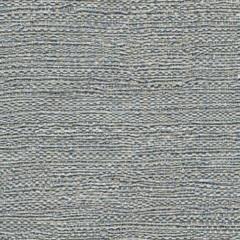 Французские обои Elitis,  коллекция Textures Vegetales, артикулVP731-10