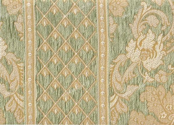 Итальянские обои Sangiorgio,  коллекция Versailles, артикулM382/218