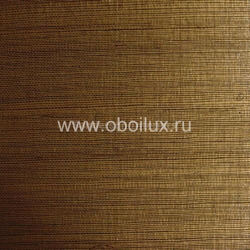 Французские обои Elitis,  коллекция Luxury Walls, артикулrm40173