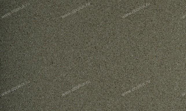 Бельгийские обои Omexco,  коллекция Stardust, артикулSTA105