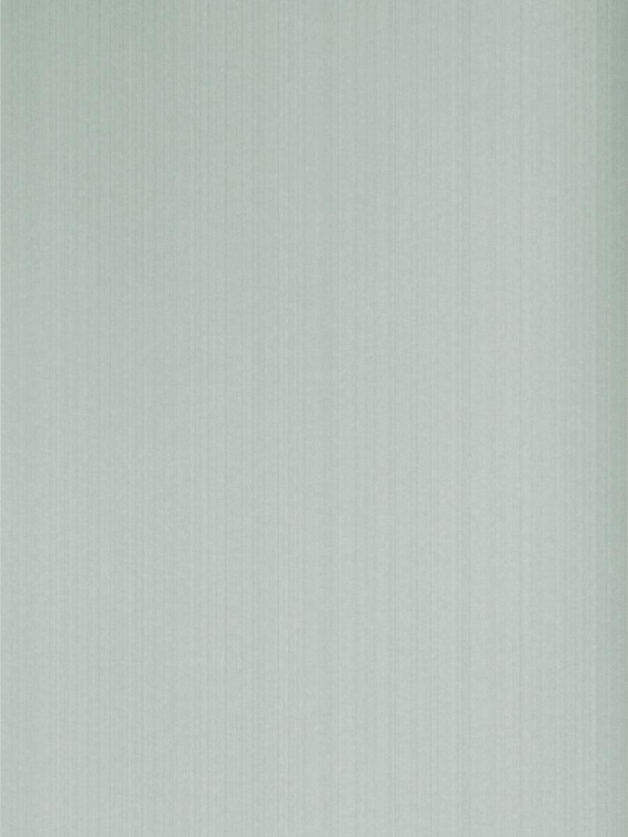 Американские обои Stroheim,  коллекция Charles Faudree, артикул6332206