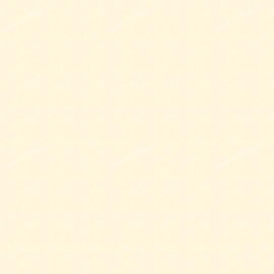 Шведские обои Duro,  коллекция Essens, артикул221-12