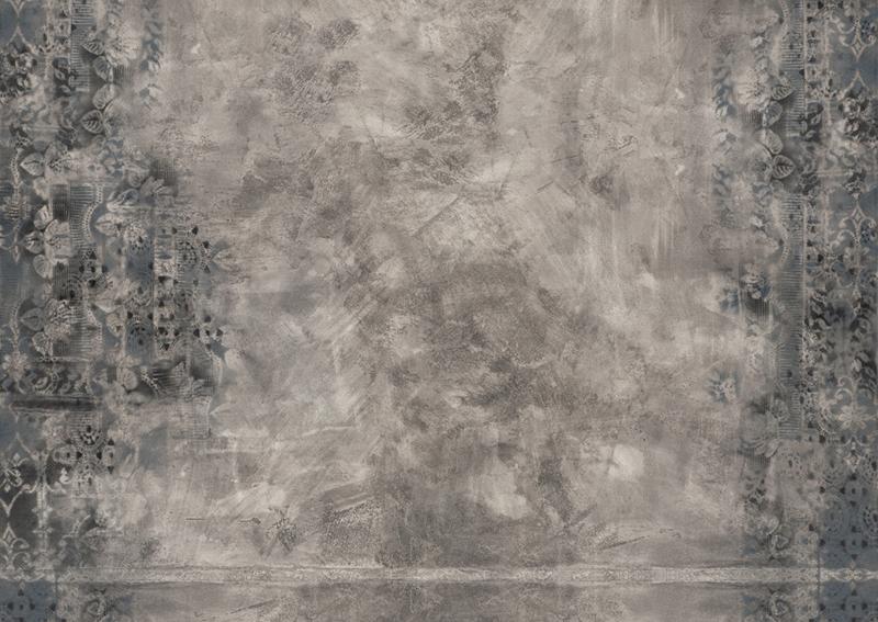 Итальянские обои Wall & deco,  коллекция Life 14, артикулWDBR1402-A
