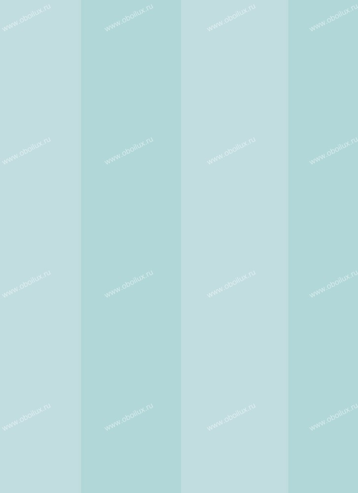 Американские обои Stroheim,  коллекция Color Gallery Aqua, артикул7202E0610