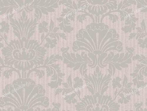 Канадские обои Aura,  коллекция Elegance, артикул922578