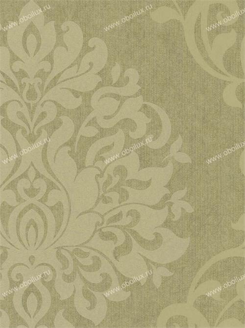 Американские обои Wallquest,  коллекция Gossamer, артикулSM64413