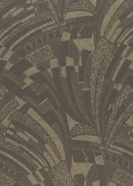 Американские обои Ralph Lauren,  коллекция Signature Century Club, артикулPRL047/04
