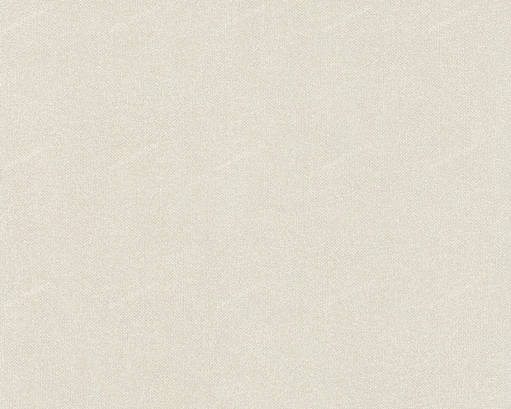 Немецкие обои A. S. Creation,  коллекция Long Island, артикул8704-52