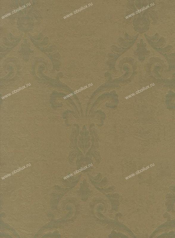 Канадские обои Aura,  коллекция Dolce Casa, артикул8JCD-F
