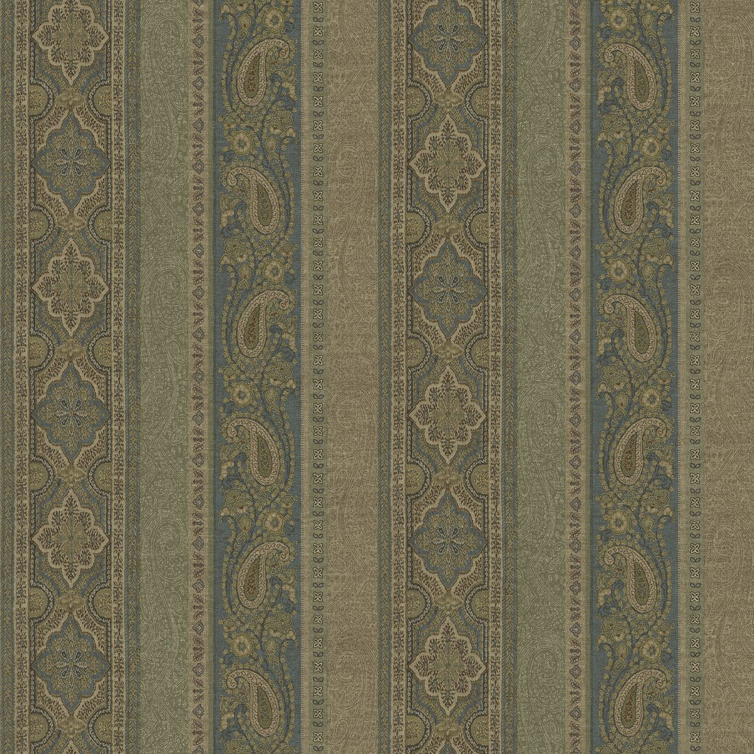 Американские обои Chesapeake,  коллекция Gentlemen's Quarters, артикулMAN01651