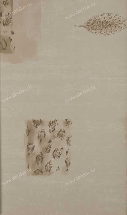 Американские обои York,  коллекция Natural Instincts, артикулNT8999
