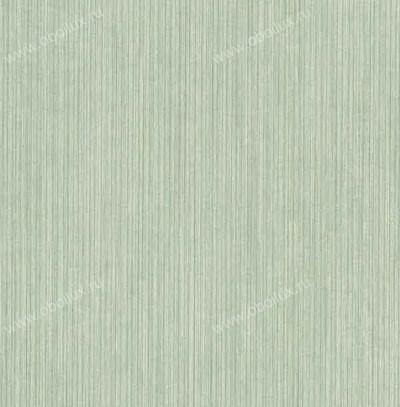 Американские обои Seabrook,  коллекция Harmonious, артикулAB70302