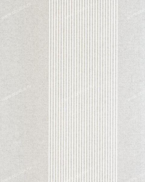 Шведские обои Borastapeter,  коллекция Silent Nature, артикул9087