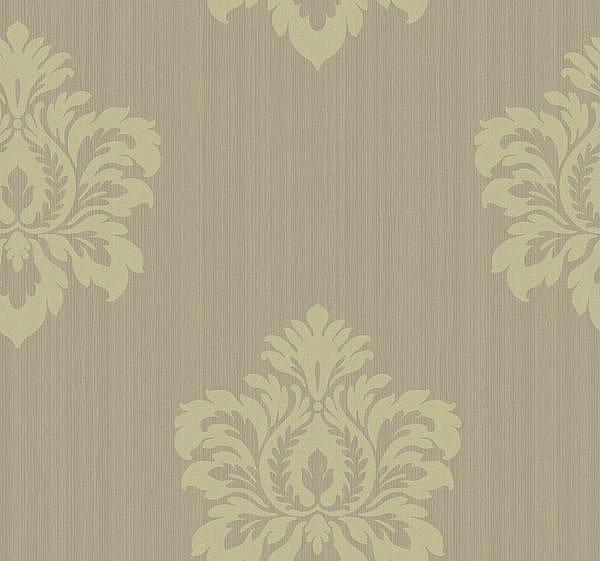 Американские обои Wallquest,  коллекция Glitter, артикулGT32008