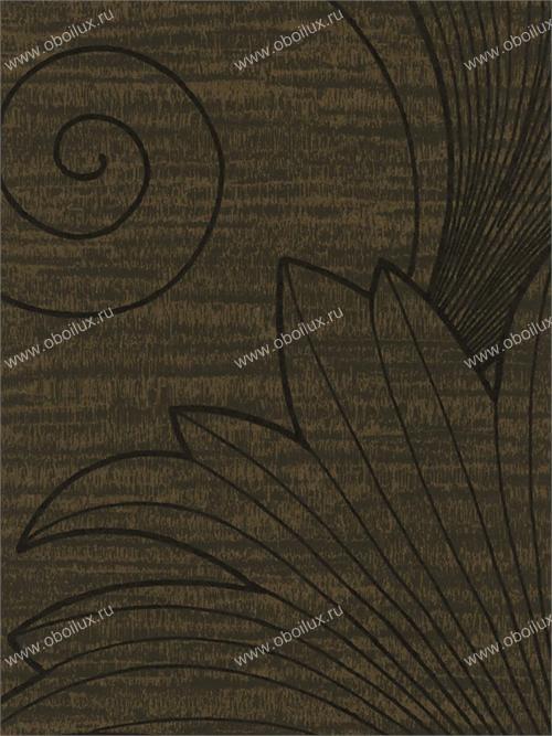 Американские обои Wallquest,  коллекция Envy, артикулBN50908