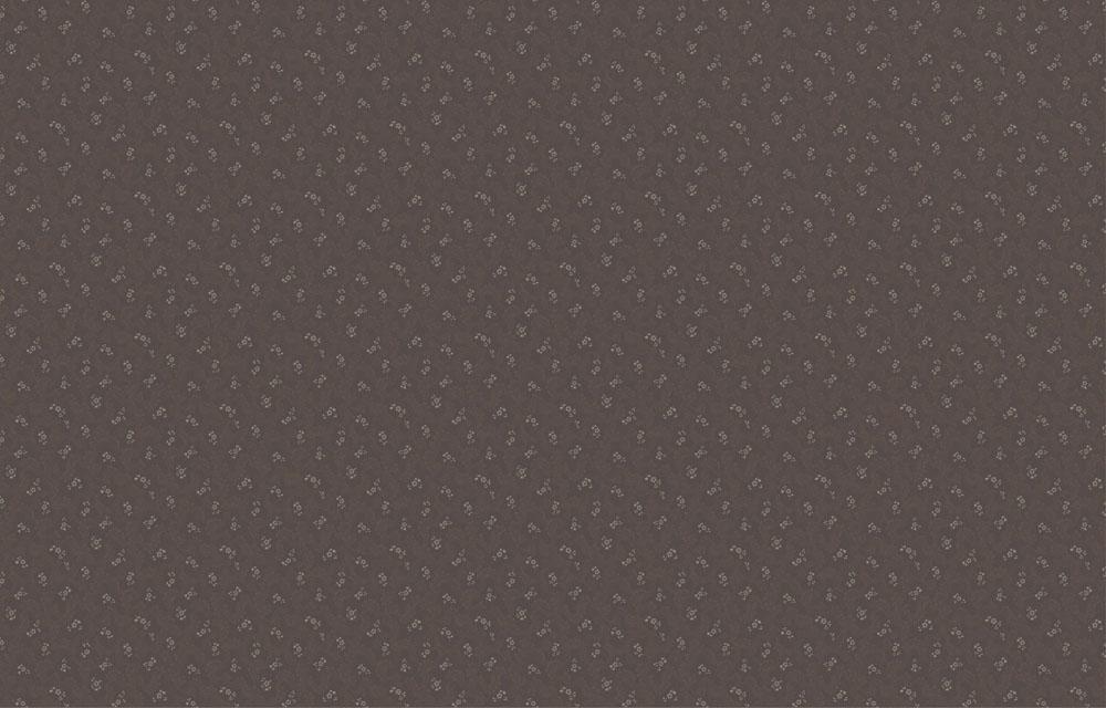 Российские обои Loymina,  коллекция Jetset, артикулJET6009/1
