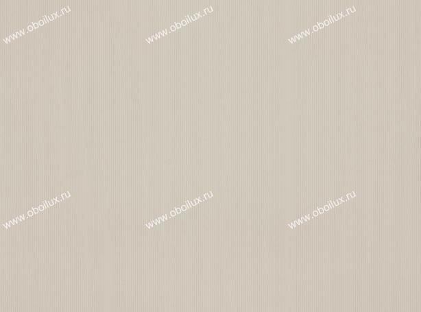 Английские обои Romo,  коллекция Casson, артикулW352-02