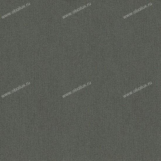 Бельгийские обои Arte,  коллекция Saga II, артикул29011