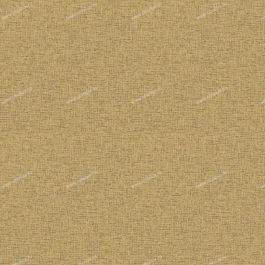 Бельгийские обои Arte,  коллекция Elegant Textures, артикул10069