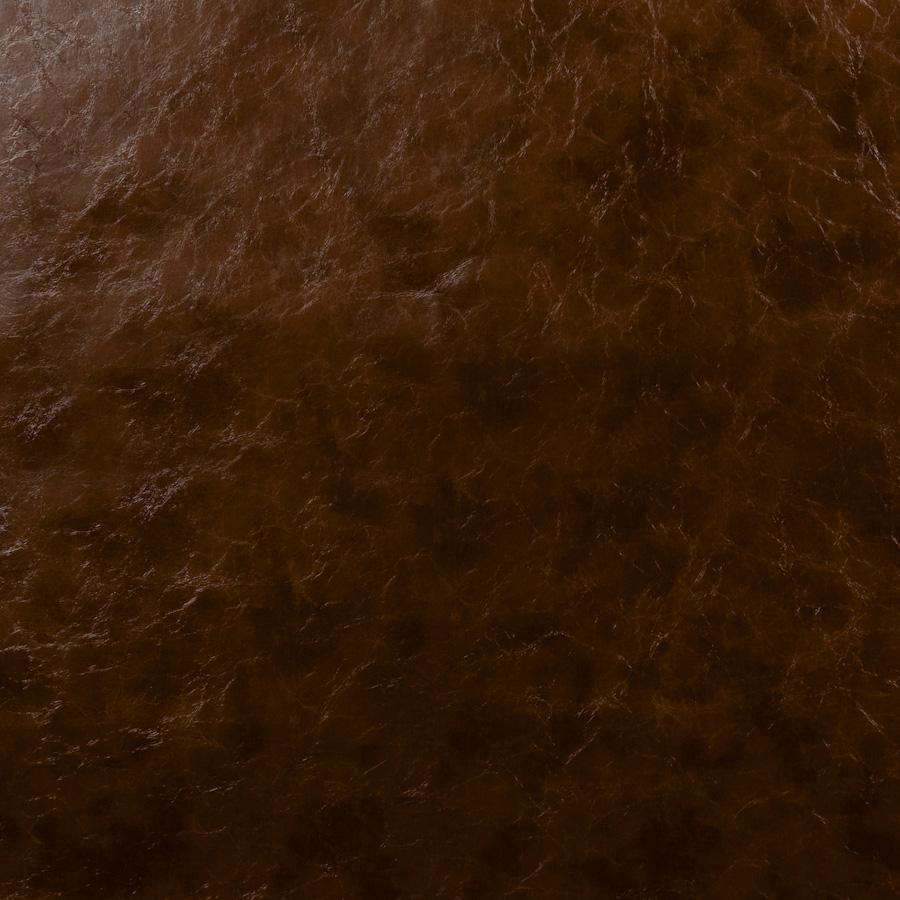 01862 Molasses