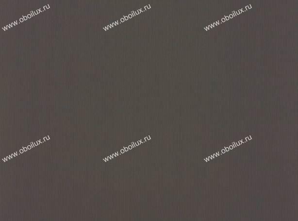 Английские обои Romo,  коллекция Casson, артикулW352-10