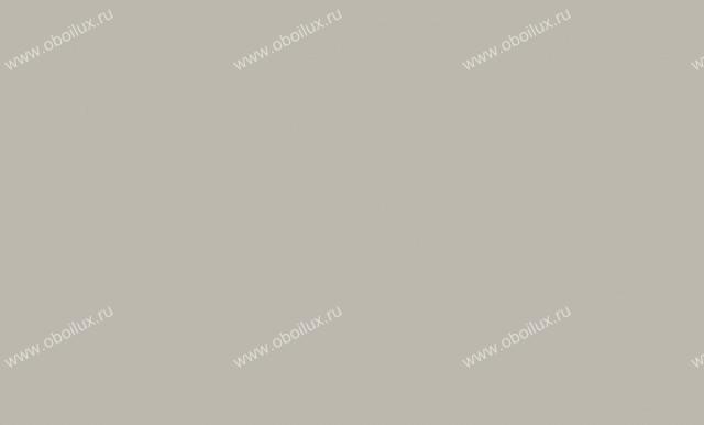 Бельгийские обои Khroma,  коллекция Guy Masureel - Rebecca, артикулREB1102