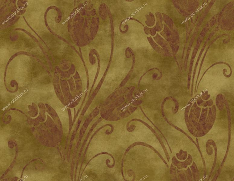 Американские обои Wallquest,  коллекция Firenze, артикулFZ30701