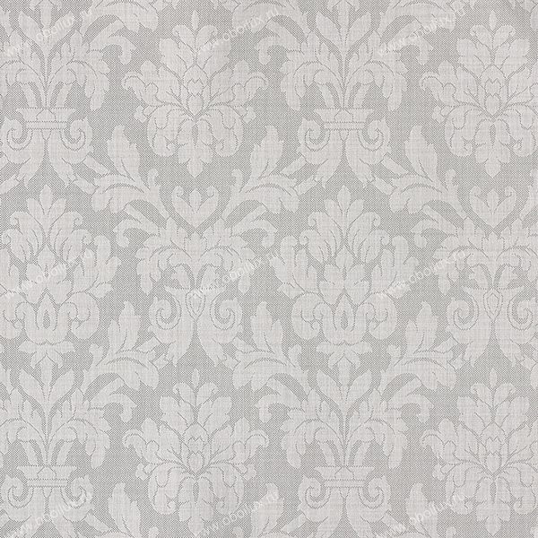 Бельгийские обои Tiffany Designs,  коллекция Royal Linen, артикул3300027