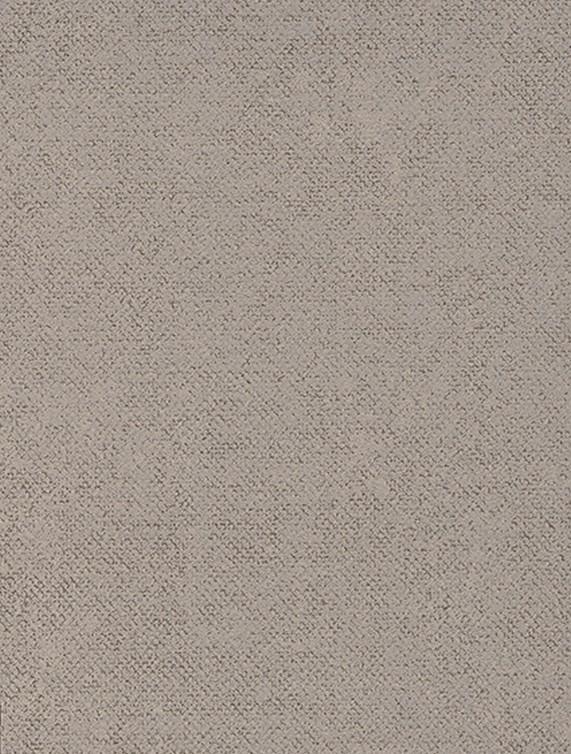 Бельгийские обои Khroma,  коллекция Serenade, артикулSER005