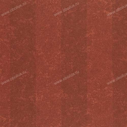 Американские обои Ralph Lauren,  коллекция Archival English Papers, артикулLWP30628W