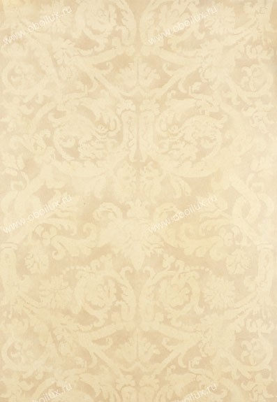 Американские обои Schumacher,  коллекция Palazzo Damasks, артикул529110